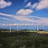 風の高原2009秋 ⑥
