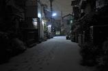 神奈川県札幌市より中継