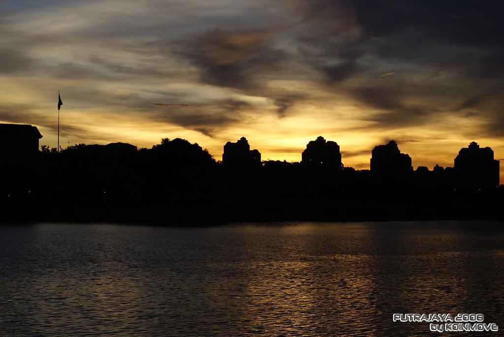 putrajaya 29aug 2008 - 02