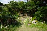 世界遺産 沖縄 勝連城跡-20