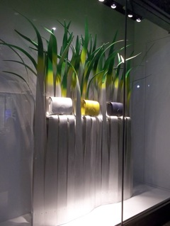 GINZA WINDOW 048