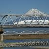 Mt.FujiとN700