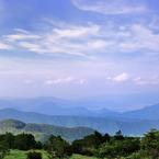 NIKON NIKON D700で撮影した風景(眺)の写真(画像)