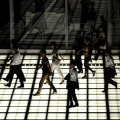 東京Rhythm