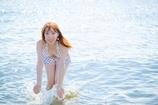 Days of My Life @ 江ノ島, 2014.09.14