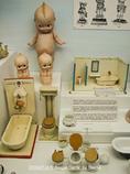 Toys Museum, Prague Castle, Prague