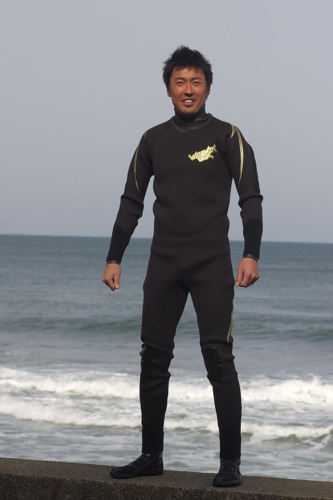 TOSHIO1