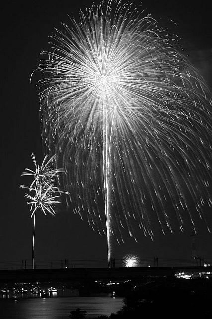 2008 Fireworks#2