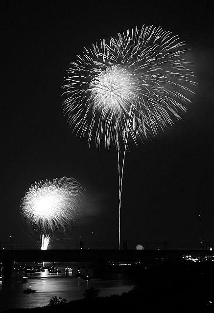 2008 Fireworks#4