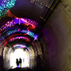タイムトンネル