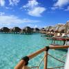 borabora pearl beach resort