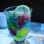 CANON Canon EOS Kiss X2で撮影した食べ物(ソワレにて)の写真(画像)