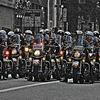 ROBO-COPS!