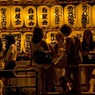 CANON Canon EOS Kiss Digital Xで撮影した人物(それぞれの夏)の写真(画像)