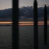 石狩新港中央埠頭