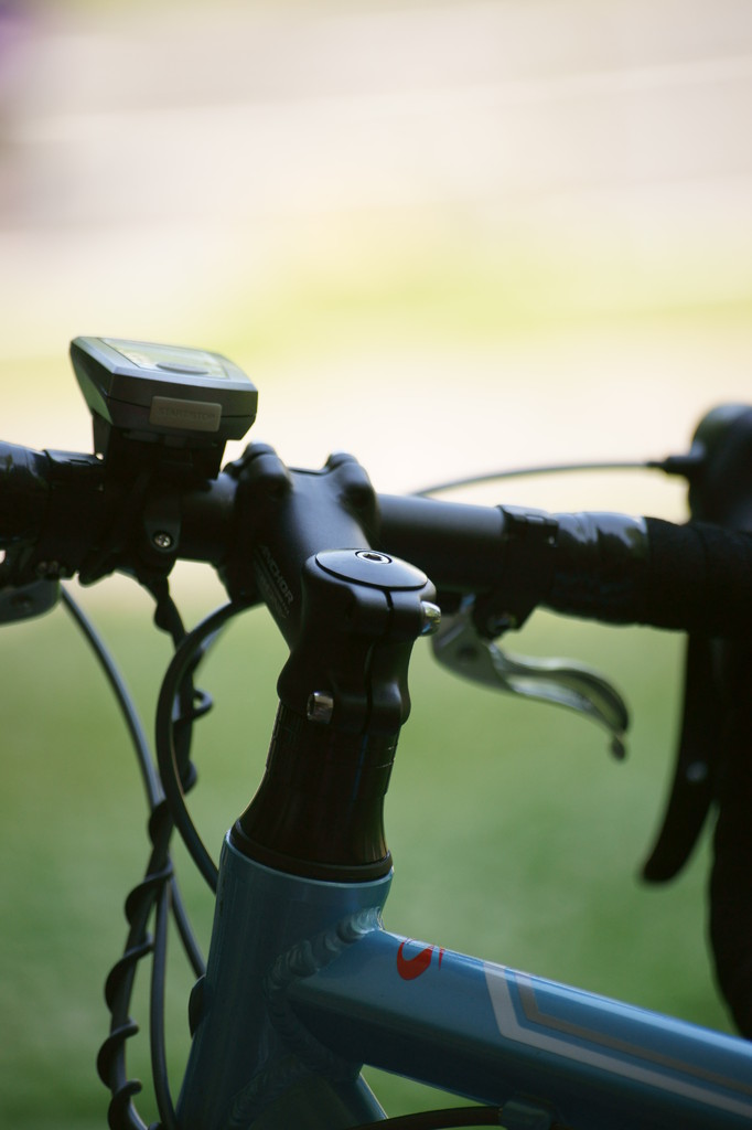 Bicycle -3