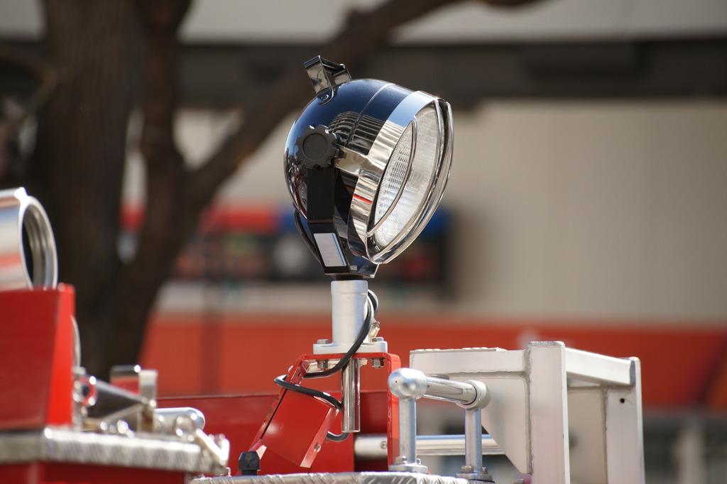 東京消防庁-2-