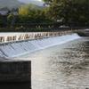 渡月橋@嵐山