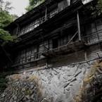 昭和の記憶