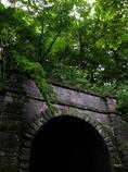 碓氷 第六隧道