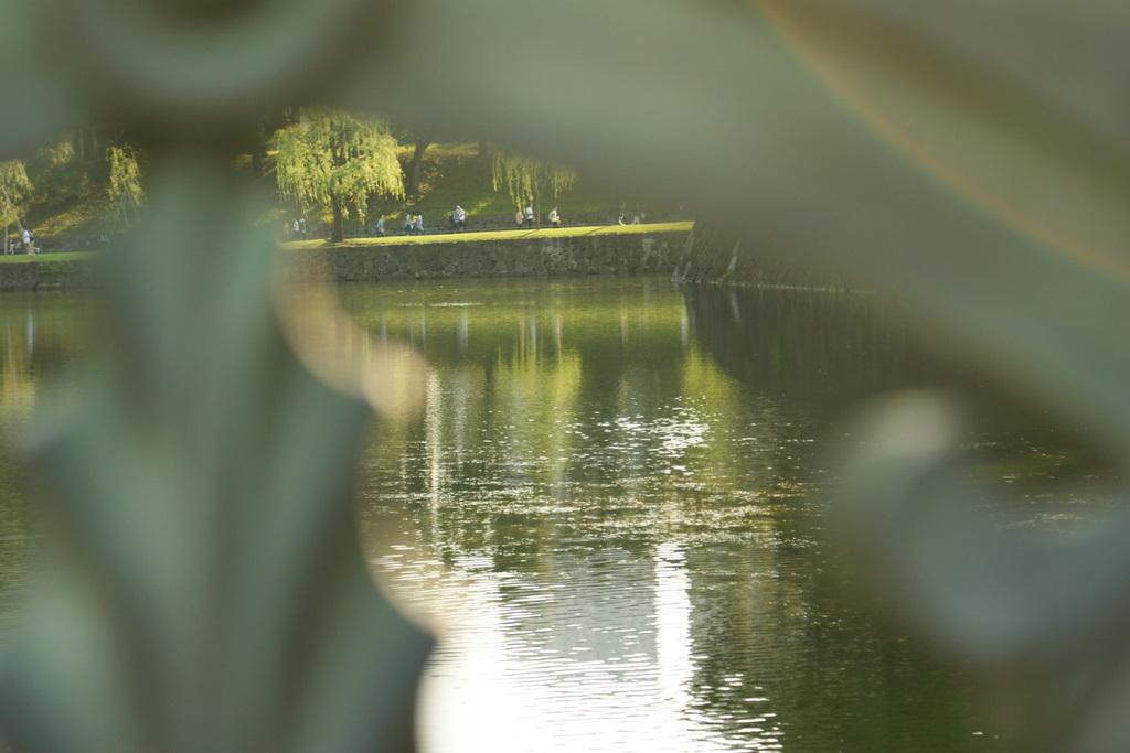 日比谷公園_皇居外苑_20081004_310