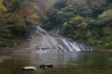 粟又の滝2