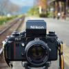 愛しきカメラたち 2