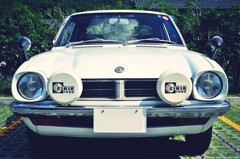 Lancer 1200EL A71 1973 Ⅵ