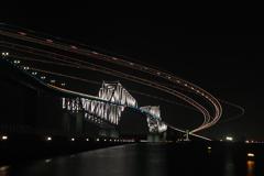 東京ゲートブリッジ2