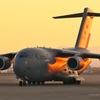 CanadianAirforce