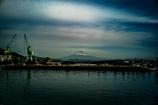 2017 12 04 富士
