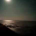 LEICA M9 Digital Cameraで撮影した(月光)の写真(画像)