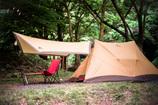 May Camp