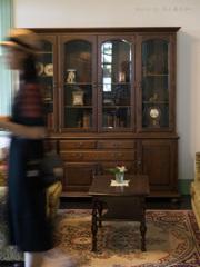 家具「書棚」
