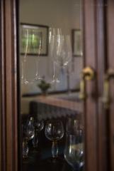 家具「食器棚」