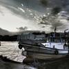 漁船・タンカー
