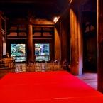 NIKON NIKON D600で撮影した(秋ブラ散歩金剛輪寺 20)の写真(画像)