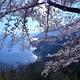 近江隠れ里菅浦の春