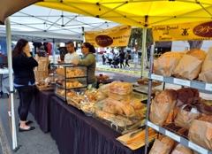 サンディエゴのフリーマーケット Ⅳ