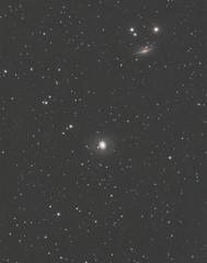 M77周辺