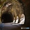 碓氷峠越えの隧道