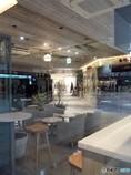 あたらしいJR川崎駅