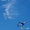 on the sky・・・で、