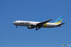 air DO!