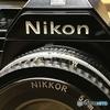 Little-Nikon