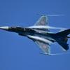 速報版!松島基地航空祭F-2機動飛行