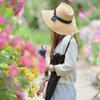 5362 薔薇の麗人