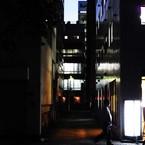 RICOH CX6で撮影した(都会のコントラスト1)の写真(画像)