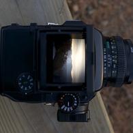 NIKON NIKON D700で撮影したインテリア・オブジェクト(初日の出)の写真(画像)