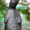 彫刻 美術 ポーラ美術館